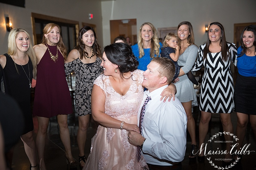 KC Wedding Photographer | Marissa Cribbs Photography | The Venue At Willow Creek | Willow Creek KC_1743.jpg