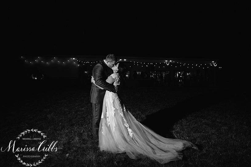 KC Wedding Photographer | Marissa Cribbs Photography | The Venue At Willow Creek | Willow Creek KC_1747.jpg