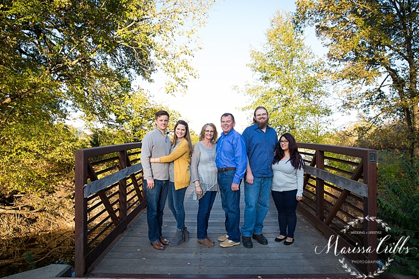 KC Family Photographer | Marissa Cribbs Photography | Ironwoods Lodge Leawood, KS_1748.jpg