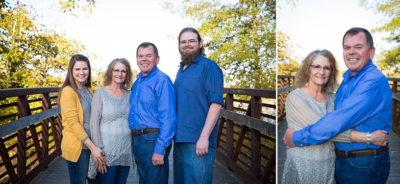 KC Family Photographer | Marissa Cribbs Photography | Ironwoods Lodge Leawood, KS_1751.jpg