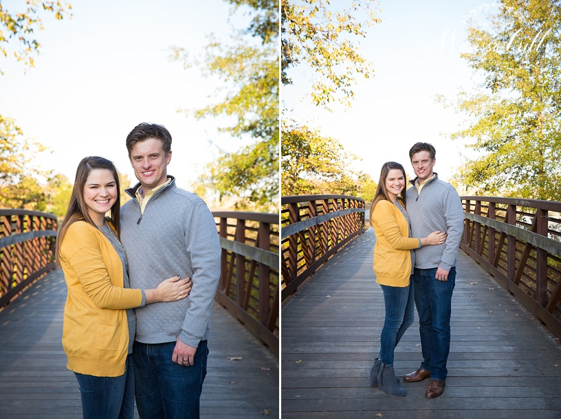 KC Family Photographer | Marissa Cribbs Photography | Ironwoods Lodge Leawood, KS_1753.jpg