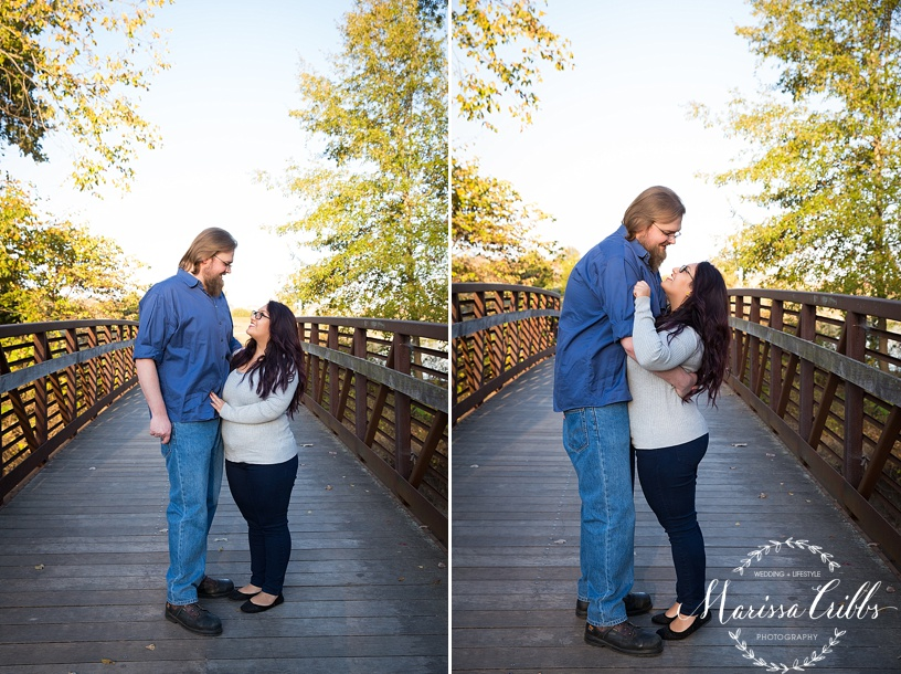 KC Family Photographer | Marissa Cribbs Photography | Ironwoods Lodge Leawood, KS_1755.jpg