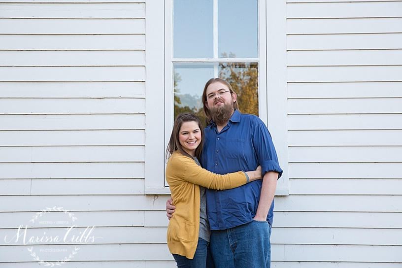 KC Family Photographer | Marissa Cribbs Photography | Ironwoods Lodge Leawood, KS_1759.jpg
