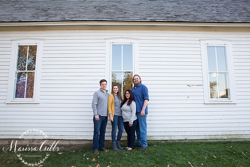 KC Family Photographer | Marissa Cribbs Photography | Ironwoods Lodge Leawood, KS_1760.jpg