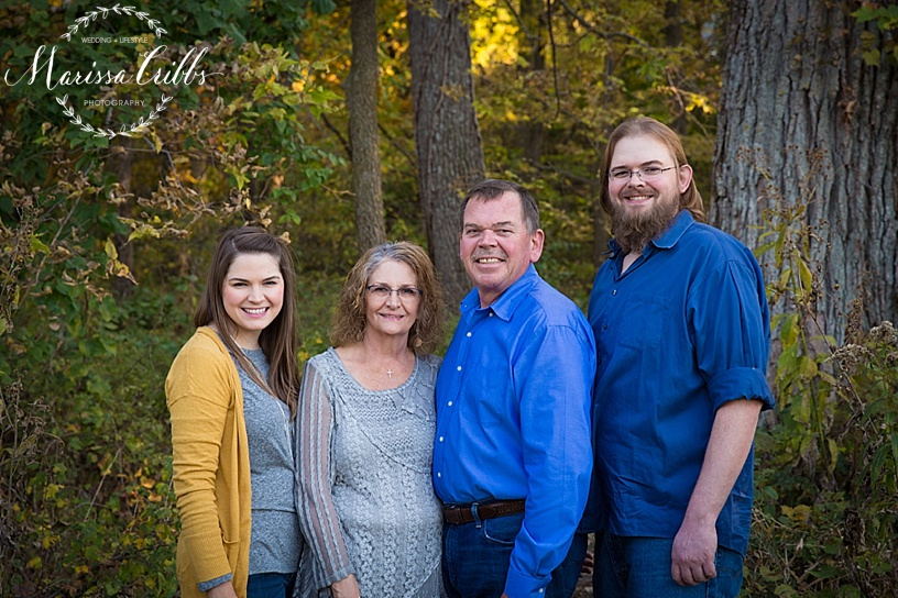 KC Family Photographer | Marissa Cribbs Photography | Ironwoods Lodge Leawood, KS_1758.jpg