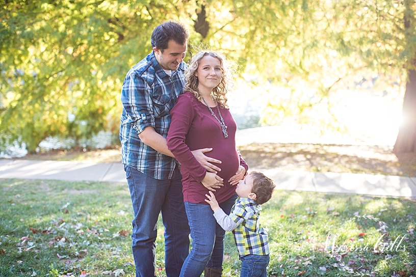 KC Family Photographer | KC Maternity Photography | Marissa Cribbs Photography_1775.jpg