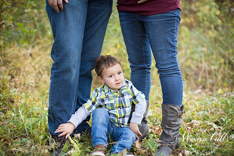 KC Family Photographer | KC Maternity Photography | Marissa Cribbs Photography_1781.jpg