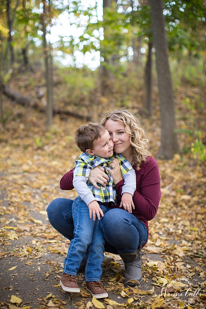 KC Family Photographer | KC Maternity Photography | Marissa Cribbs Photography_1794.jpg