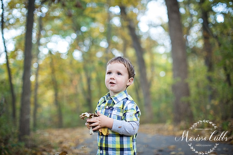 KC Family Photographer | KC Maternity Photography | Marissa Cribbs Photography_1799.jpg