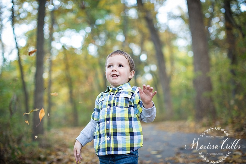 KC Family Photographer | KC Maternity Photography | Marissa Cribbs Photography_1800.jpg