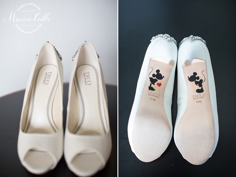 Disney Themed Urban Loft Wedding Kansas City | The Foundation KC | KC Wedding Photography | Marissa Cribbs Photography_1805.jpg