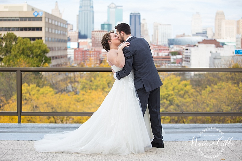 Disney Themed Urban Loft Wedding Kansas City | The Foundation KC | KC Wedding Photography | Marissa Cribbs Photography_1824.jpg