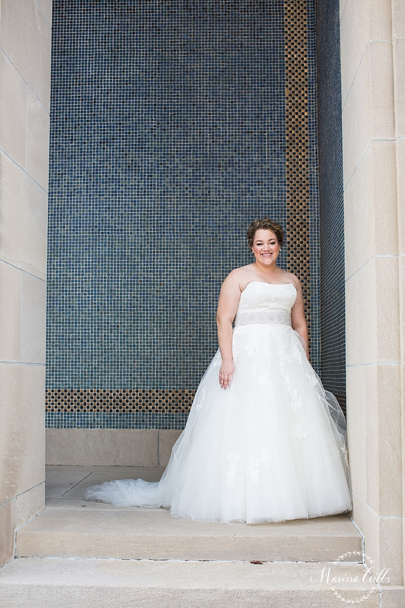 Disney Themed Urban Loft Wedding Kansas City | The Foundation KC | KC Wedding Photography | Marissa Cribbs Photography_1826.jpg