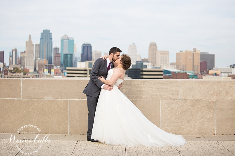 Disney Themed Urban Loft Wedding Kansas City | The Foundation KC | KC Wedding Photography | Marissa Cribbs Photography_1830.jpg