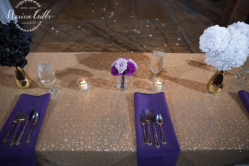Disney Themed Urban Loft Wedding Kansas City | The Foundation KC | KC Wedding Photography | Marissa Cribbs Photography_1874.jpg