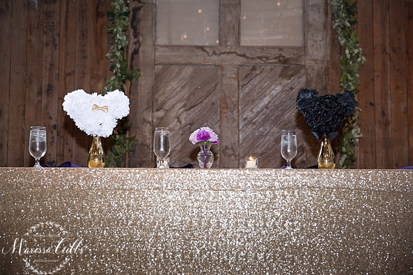 Disney Themed Urban Loft Wedding Kansas City | The Foundation KC | KC Wedding Photography | Marissa Cribbs Photography_1873.jpg