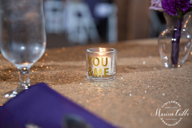 Disney Themed Urban Loft Wedding Kansas City | The Foundation KC | KC Wedding Photography | Marissa Cribbs Photography_1875.jpg