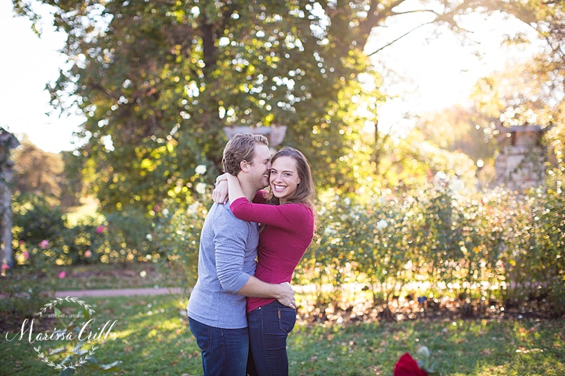 Loose Park Engagement Photos | KC Plaza Engagement Session | Kansas City Engagement Photographer | Marissa Cribbs Photography_1888.jpg