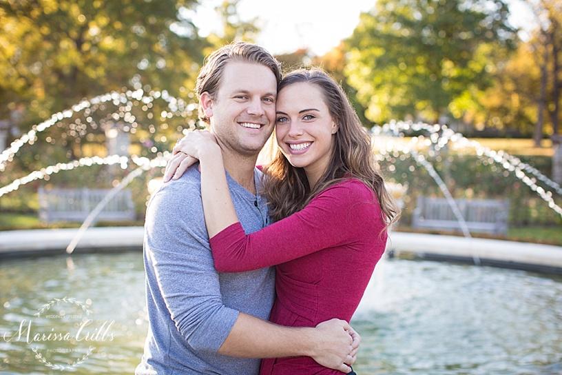 Loose Park Engagement Photos | KC Plaza Engagement Session | Kansas City Engagement Photographer | Marissa Cribbs Photography_1897.jpg