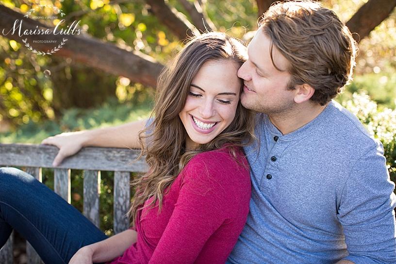 Loose Park Engagement Photos | KC Plaza Engagement Session | Kansas City Engagement Photographer | Marissa Cribbs Photography_1895.jpg