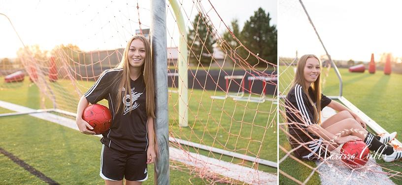 Kansas City Senior Photography | KC Senior Photographer | KC Senior Photos | West Bottoms KC | Marissa Cribbs Photography_1980.jpg