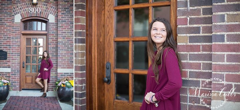 Wichita Senior Photography | Wichita Senior Photographer | Wichita Senior Photos | Old Town Wichita | Marissa Cribbs Photography_2015.jpg