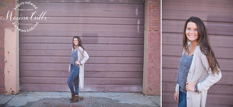 Wichita Senior Photography | Wichita Senior Photographer | Wichita Senior Photos | Old Town Wichita | Marissa Cribbs Photography_2017.jpg
