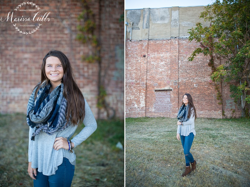 Wichita Senior Photography | Wichita Senior Photographer | Wichita Senior Photos | Old Town Wichita | Marissa Cribbs Photography_2025.jpg