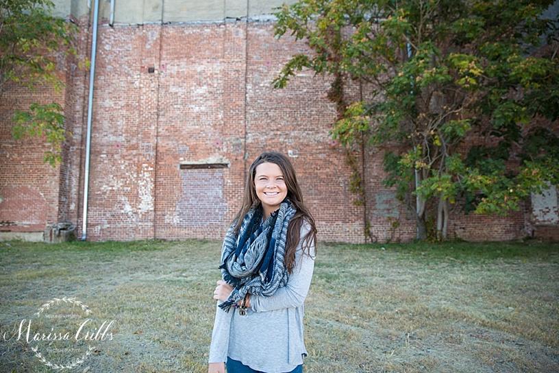 Wichita Senior Photography | Wichita Senior Photographer | Wichita Senior Photos | Old Town Wichita | Marissa Cribbs Photography_2026.jpg