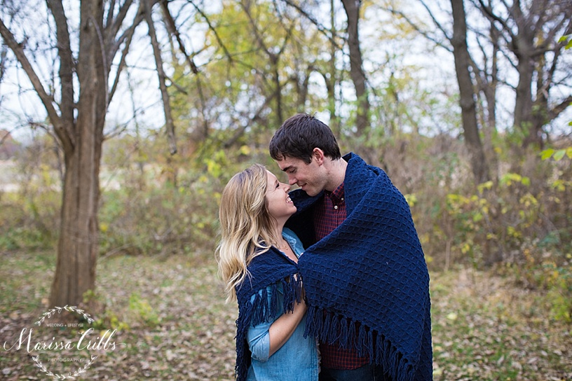 KC Engagement Photography | Kansas City Engagement Photographer | Engagement Photos | Loose Park KC MO| Marissa Cribbs Photography_2040.jpg