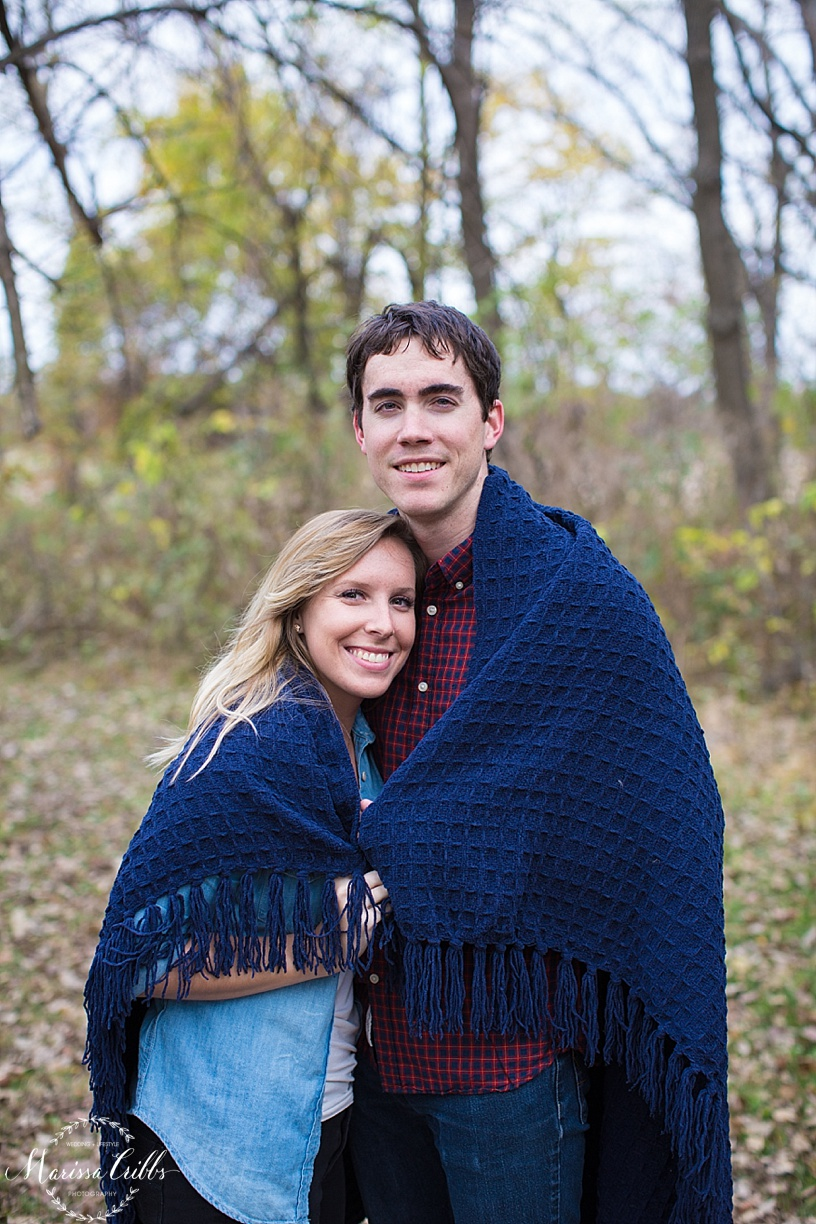 KC Engagement Photography | Kansas City Engagement Photographer | Engagement Photos | Loose Park KC MO| Marissa Cribbs Photography_2042.jpg