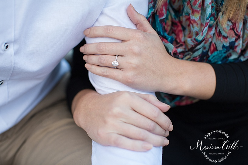 KC Engagement Photography | Kansas City Engagement Photographer | Engagement Photos | Loose Park KC MO| Marissa Cribbs Photography_2051.jpg