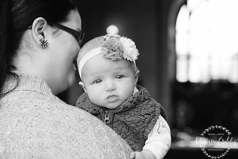 Rodgers Twins 3 Months | Union Station | KC Baby Photographer | KC Family Photographer | Marissa Cribbs Photography_2205.jpg