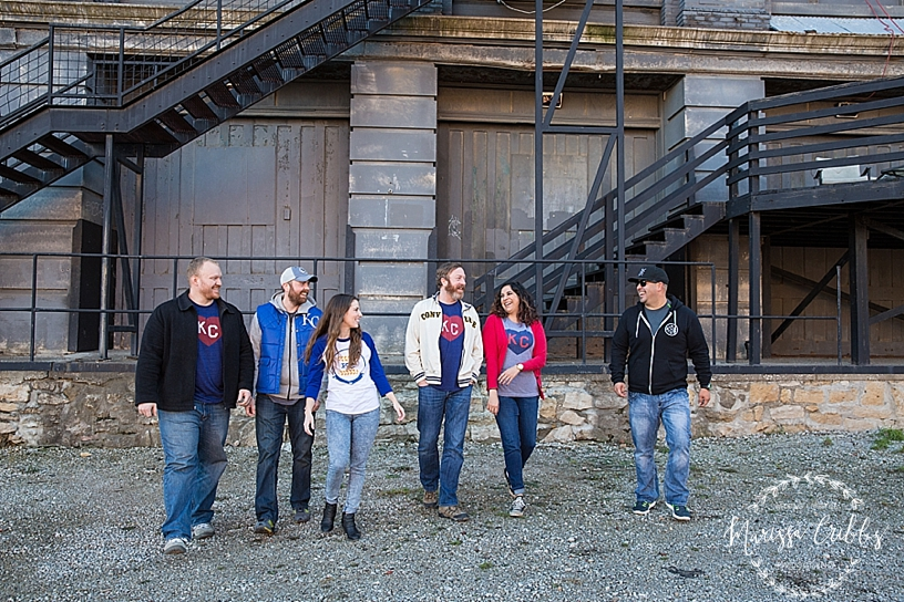 Kansas City West Bottoms Friend Photography | Charlie Hustle | Marissa Cribbs Photography_2257.jpg