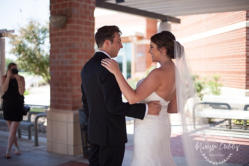 Marissa Cribbs Photography | Behind The Scenes_2307.jpg