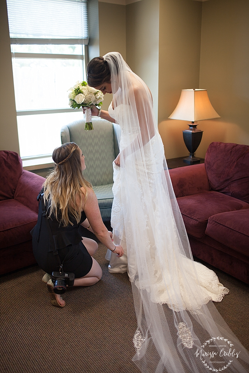 Marissa Cribbs Photography | Behind The Scenes_2306.jpg