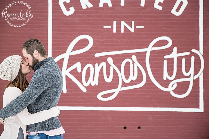 Kansas City Engagement Photography | KC Engagement | Liberty Memorial KC | West Bottoms KC | Marissa Cribbs Photography_2358.jpg