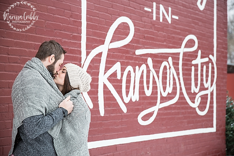 Kansas City Engagement Photography | KC Engagement | Liberty Memorial KC | West Bottoms KC | Marissa Cribbs Photography_2361.jpg