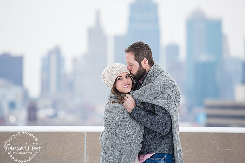 Kansas City Engagement Photography | KC Engagement | Liberty Memorial KC | West Bottoms KC | Marissa Cribbs Photography_2369.jpg