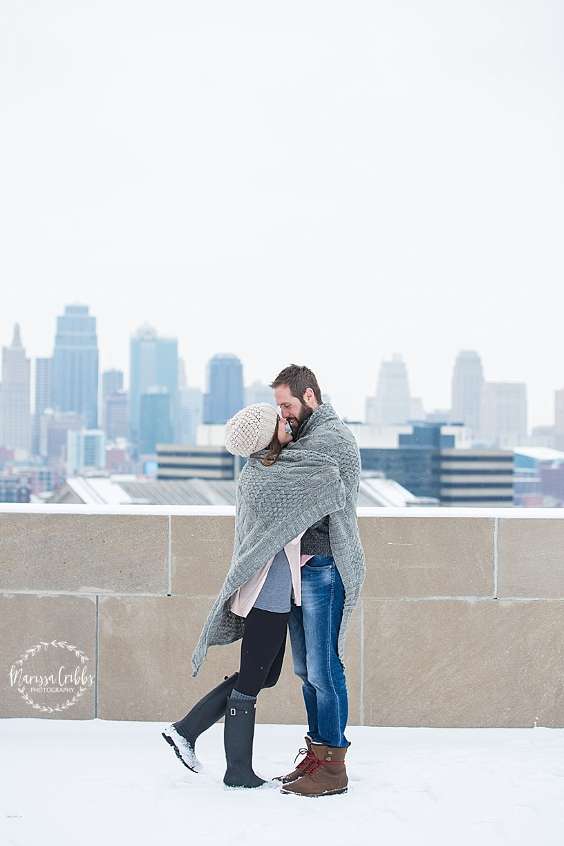 Kansas City Engagement Photography | KC Engagement | Liberty Memorial KC | West Bottoms KC | Marissa Cribbs Photography_2370.jpg