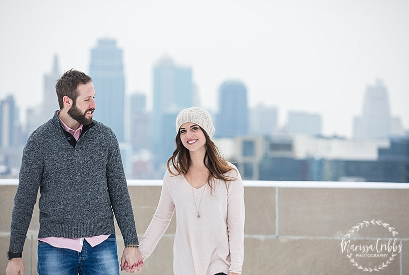 Kansas City Engagement Photography | KC Engagement | Liberty Memorial KC | West Bottoms KC | Marissa Cribbs Photography_2372.jpg