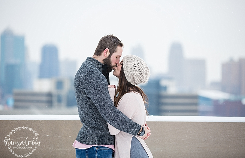Kansas City Engagement Photography | KC Engagement | Liberty Memorial KC | West Bottoms KC | Marissa Cribbs Photography_2383.jpg