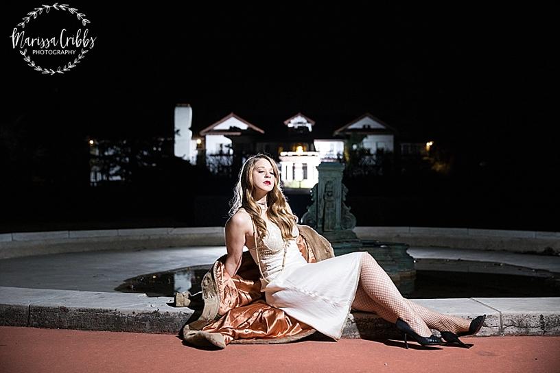 Fashion Photography | KC Fashion | Longview Mansion Photography | Marissa Cribbs Photography_2422.jpg