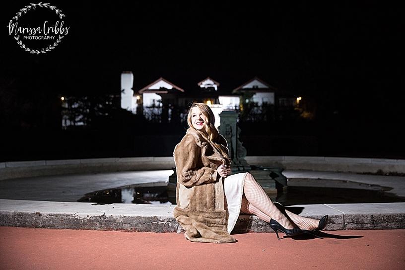 Fashion Photography | KC Fashion | Longview Mansion Photography | Marissa Cribbs Photography_2420.jpg