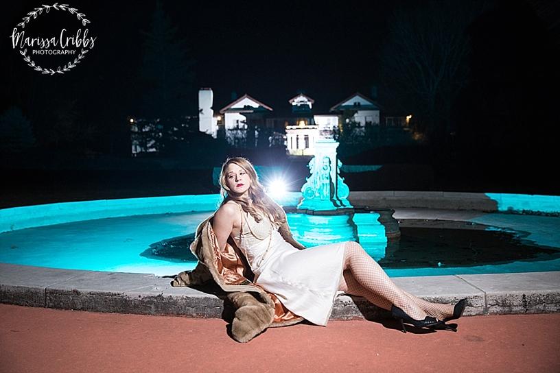 Fashion Photography | KC Fashion | Longview Mansion Photography | Marissa Cribbs Photography_2423.jpg