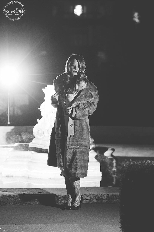 Fashion Photography | KC Fashion | Longview Mansion Photography | Marissa Cribbs Photography_2425.jpg
