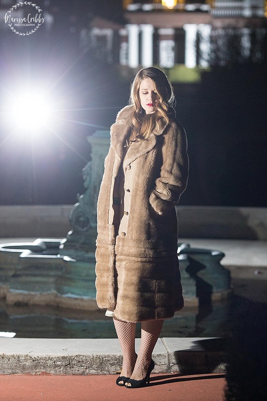 Fashion Photography | KC Fashion | Longview Mansion Photography | Marissa Cribbs Photography_2424.jpg