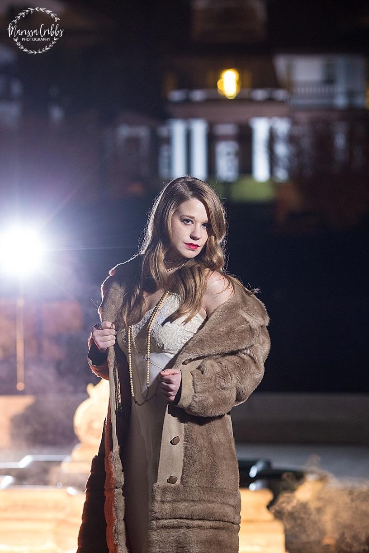 Fashion Photography | KC Fashion | Longview Mansion Photography | Marissa Cribbs Photography_2427.jpg