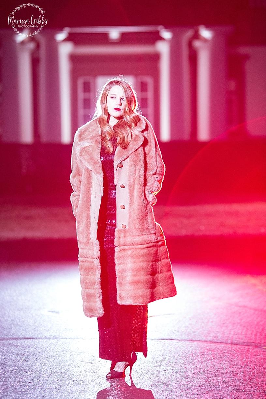 Fashion Photography | KC Fashion | Longview Mansion Photography | Marissa Cribbs Photography_2429.jpg