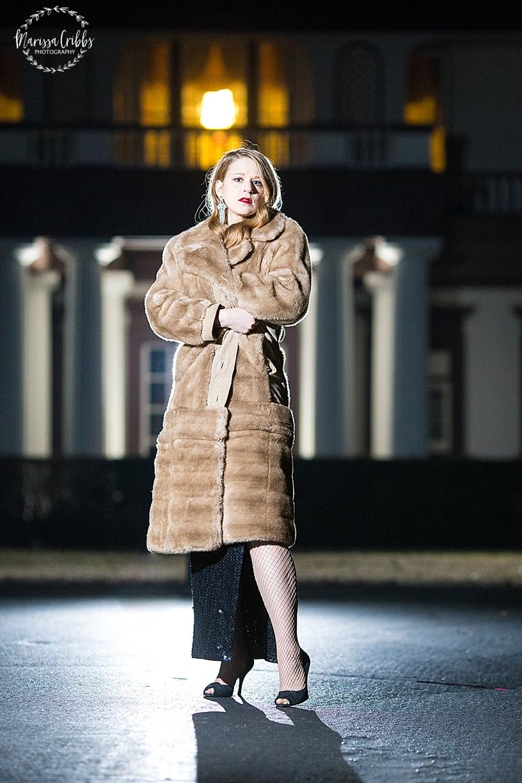 Fashion Photography | KC Fashion | Longview Mansion Photography | Marissa Cribbs Photography_2431.jpg